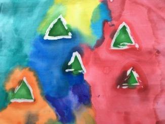 B:Triangles